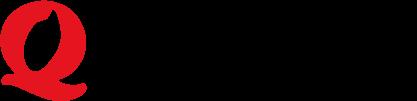 クオリティランチグループ